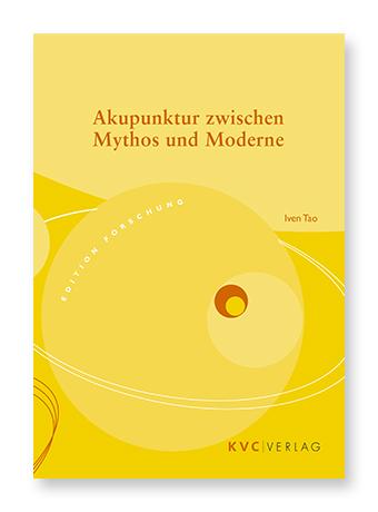 Akupunktur zwischen Mythos und Moderne - Praxis Dr. Tao