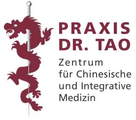 Praxis Dr. Tao Logo Small